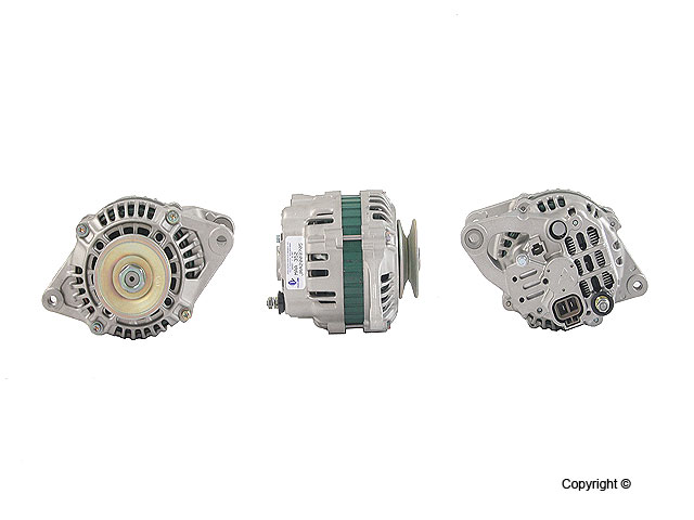 mazda b2200 alternator auto parts online catalog mazda b2200 alternator > mazda b2200 alternator