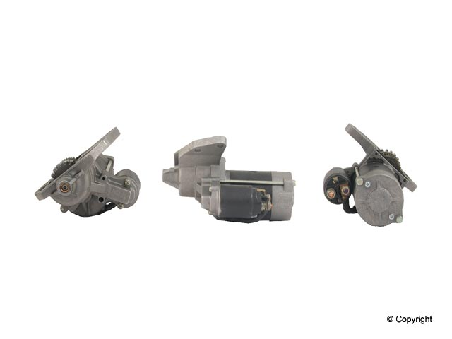 Mazda Millenia Starter > Mazda Millenia Starter Motor