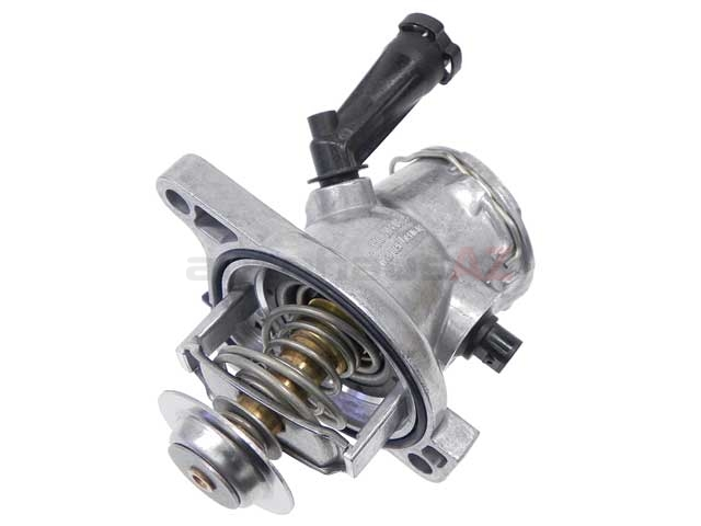 Mercedes A 1562030475 Thermostat