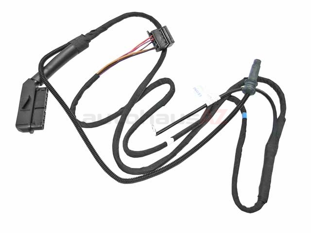 mercedes a transmission wiring harness genuine mercedes auto trans wire harness must supply original mercedes part number from original harness this harness require professional installation