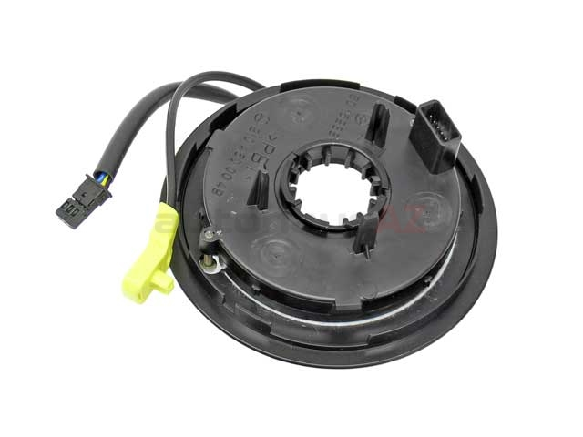 Mercedes a 2104600049 steering column contact ring for Mercedes benz parts contact number