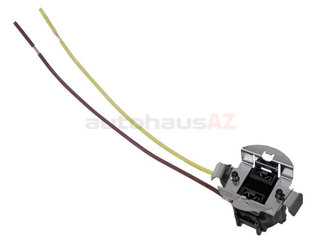 mercedes a 2108200013 headlight wiring harness