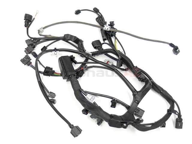 mercedes a engine wiring harness genuine mercedes engine wiring harness mb 2711502933 more info