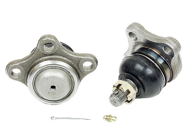 Mitsubishi Ball Joint > Mitsubishi Mighty Max Suspension Ball Joint