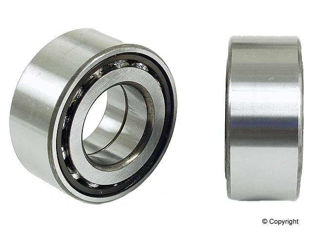 Mitsubishi Expo Wheel Bearing > Mitsubishi Expo Wheel Bearing