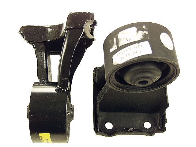 Mitsubishi Eclipse Engine Mount > Mitsubishi Eclipse Engine Mount