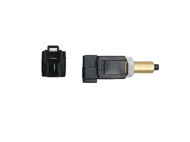 Suzuki Samurai > Suzuki Samurai Brake Light Switch