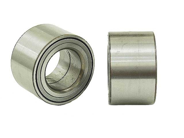 Hyundai Wheel Bearing > Hyundai Elantra Wheel Bearing