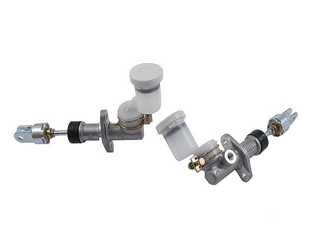 Mitsubishi Montero Clutch Master Cylinder > Mitsubishi Montero Clutch Master Cylinder