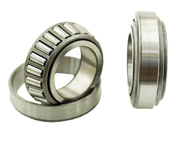 Mitsubishi Wheel Bearing > Mitsubishi Mirage Wheel Bearing