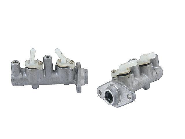 Mitsubishi Mirage Brake Master Cylinder > Mitsubishi Mirage Brake Master Cylinder