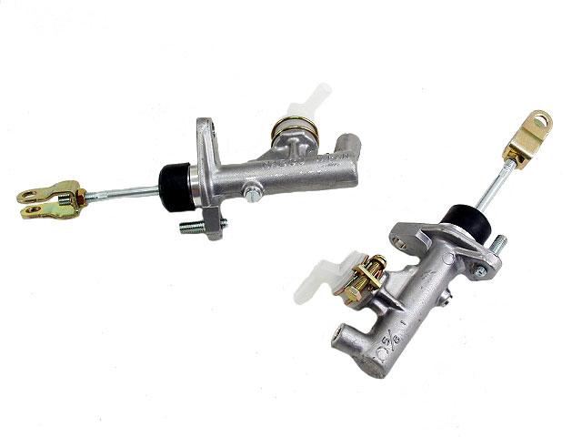 Mitsubishi Clutch Master Cylinder > Mitsubishi Eclipse Clutch Master Cylinder