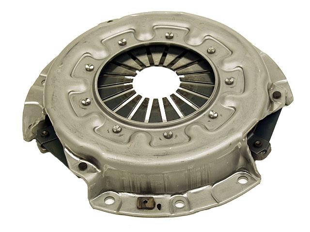 Hyundai Pressure Plate > Hyundai SCoupe Clutch Pressure Plate