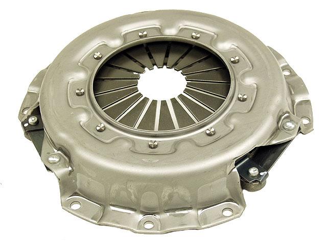 Mitsubishi Pressure Plate > Mitsubishi Mighty Max Clutch Pressure Plate
