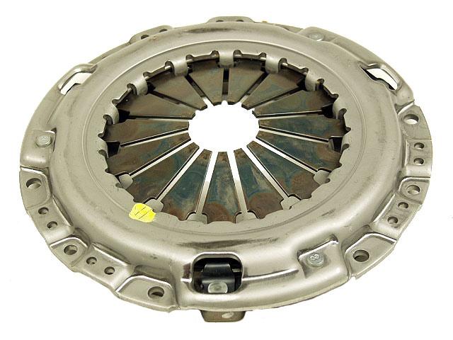 Mitsubishi Pressure Plate > Mitsubishi Expo LRV Clutch Pressure Plate