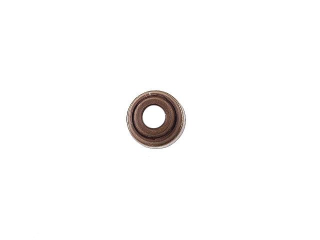 Mitsubishi Cordia > Mitsubishi Cordia Engine Valve Stem Oil Seal