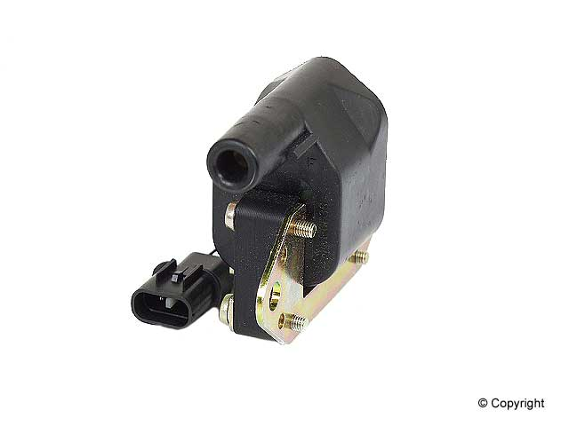 Mitsubishi Ignition Coil > Mitsubishi Galant Ignition Coil