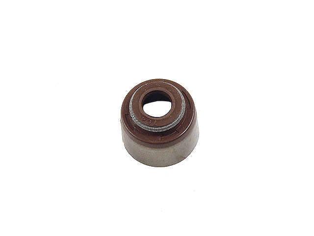 Hyundai Valve Stem Seal > Hyundai Excel Engine Valve Stem Oil Seal