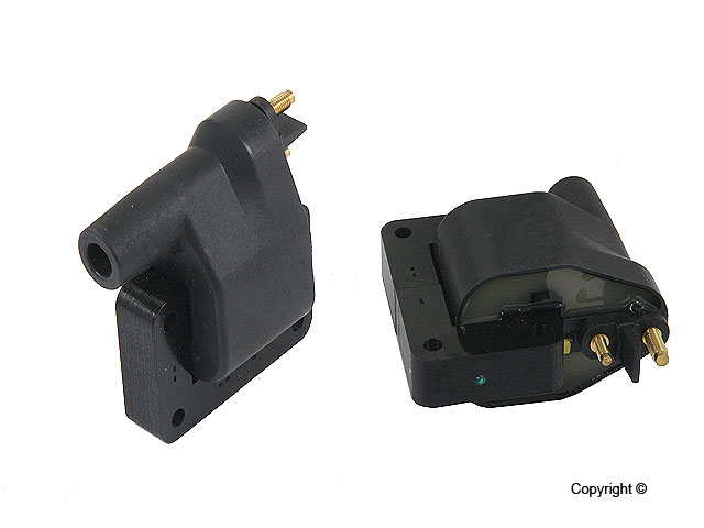 Mitsubishi Ignition Coil > Mitsubishi Mighty Max Ignition Coil