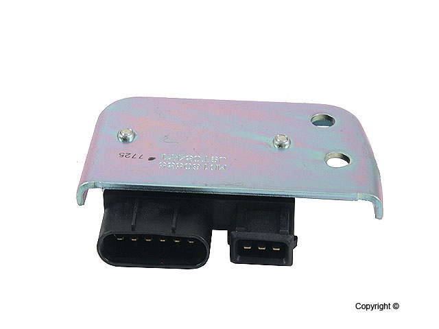 Mitsubishi Ignition Control Unit > Mitsubishi Diamante Ignition Control Module
