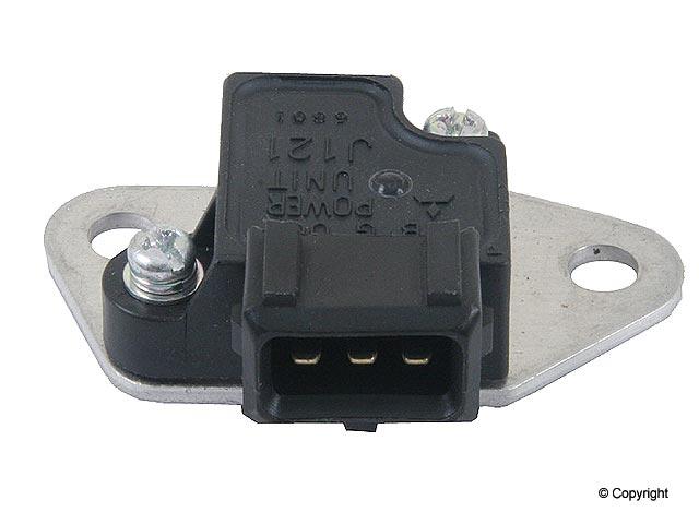 Mitsubishi Ignition Control Unit > Mitsubishi Diamante Ignition Control Module