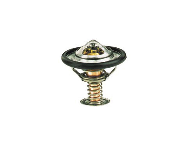 Mitsubishi Lancer Thermostat > Mitsubishi Lancer Engine Coolant Thermostat