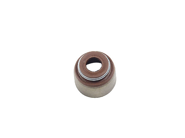 Mitsubishi Valve Stem Seal > Mitsubishi Galant Engine Valve Stem Oil Seal