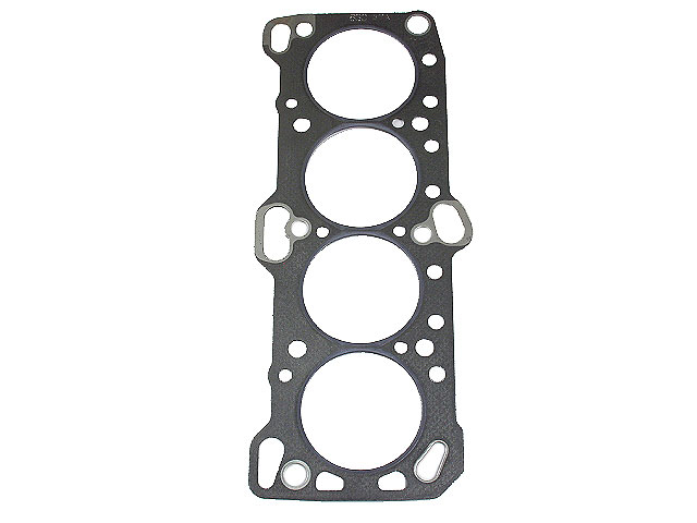 Mitsubishi Head Gasket > Mitsubishi Mighty Max Engine Cylinder Head Gasket