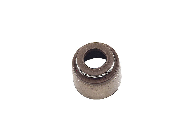Mitsubishi Valve Stem Seal > Mitsubishi Tredia Engine Valve Stem Oil Seal
