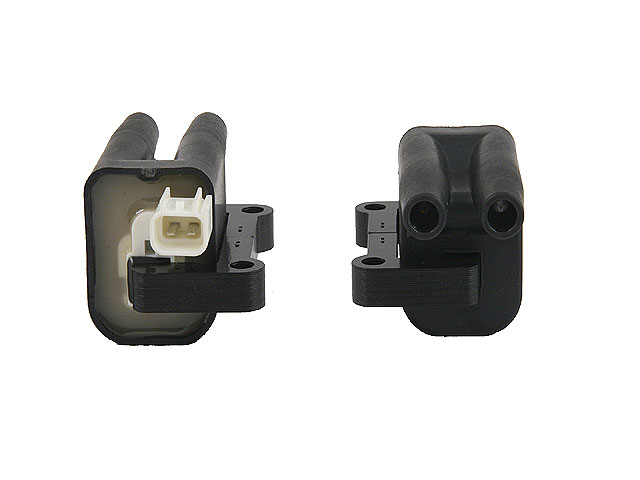 Mitsubishi Montero Ignition Coil > Mitsubishi Montero Sport Ignition Coil