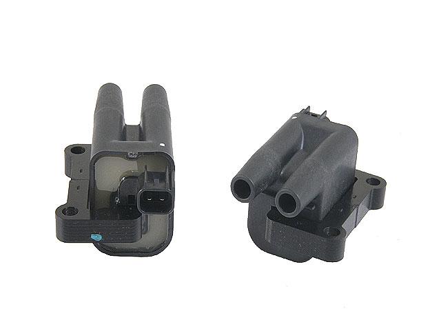 Mitsubishi Ignition Coil > Mitsubishi Montero Sport Ignition Coil