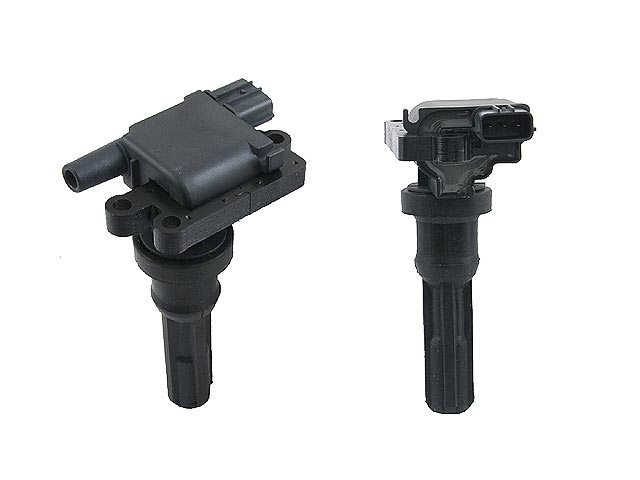 Mitsubishi Lancer Ignition Coil > Mitsubishi Lancer Ignition Coil