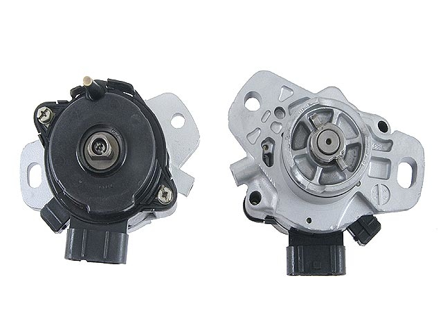 Mitsubishi Ignition Distributor > Mitsubishi Diamante Distributor
