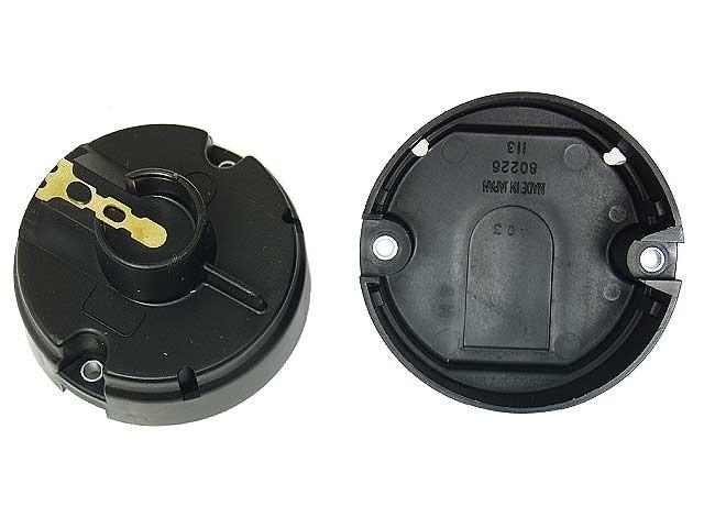 Mazda B2000 Distributor Rotor > Mazda B2000 Distributor Rotor