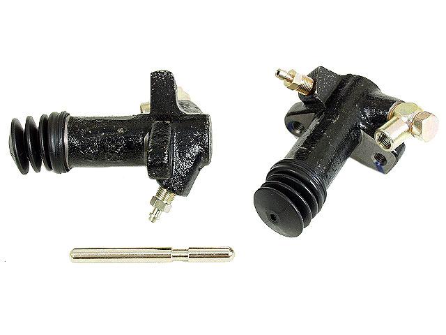 Mitsubishi Clutch Slave Cylinder > Mitsubishi Mirage Clutch Slave Cylinder