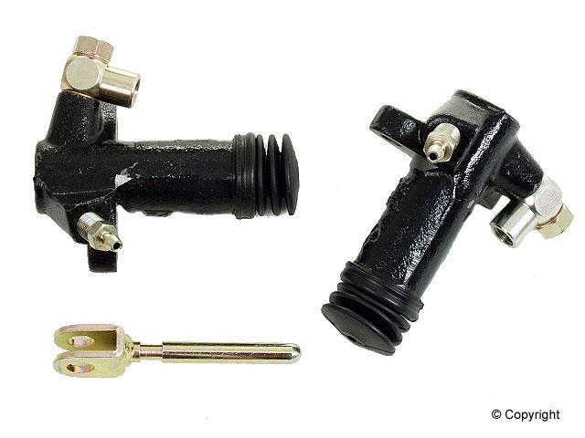 Mitsubishi Clutch Slave Cylinder > Mitsubishi Precis Clutch Slave Cylinder