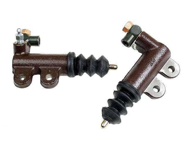 Mitsubishi Clutch Slave Cylinder > Mitsubishi Eclipse Clutch Slave Cylinder
