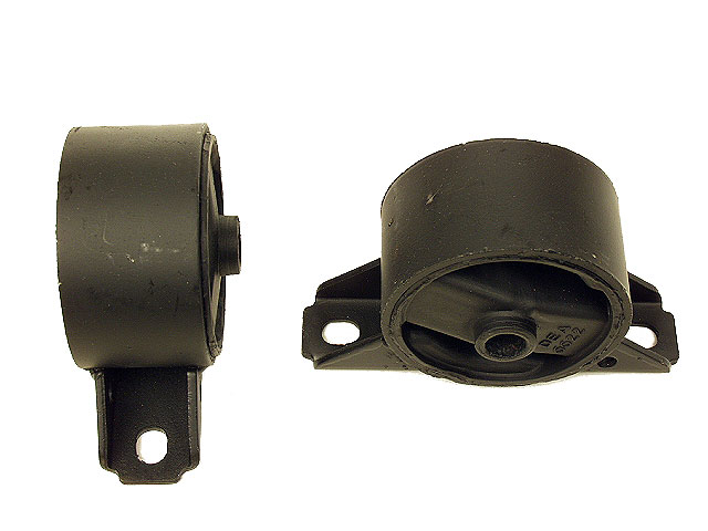 Mitsubishi Mirage Engine Mount > Mitsubishi Mirage Engine Mount