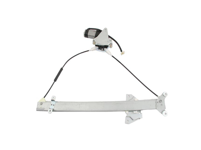 Mitsubishi Montero Window Regulator > Mitsubishi Montero Window Regulator