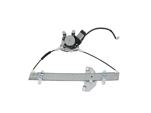 Mitsubishi Window Regulator > Mitsubishi Mirage Window Regulator