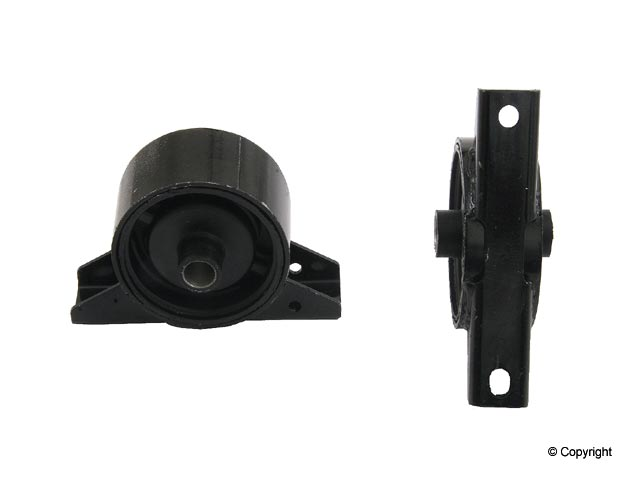 Mitsubishi Engine Mount > Mitsubishi Galant Engine Mount