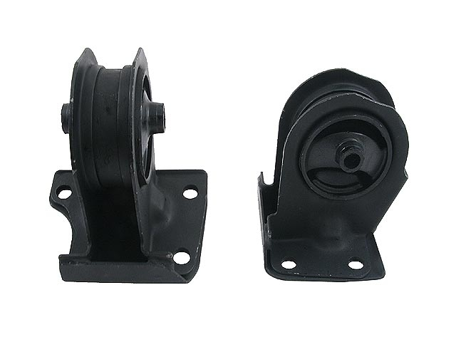 Mitsubishi Engine Mount > Mitsubishi Eclipse Engine Mount