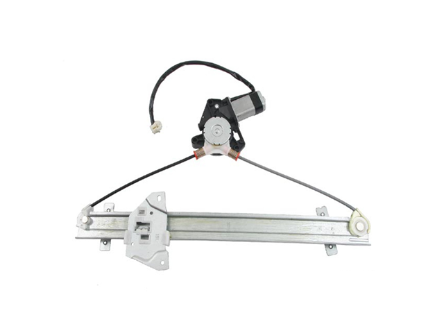 mitsubishi galant window regulator auto parts online catalog