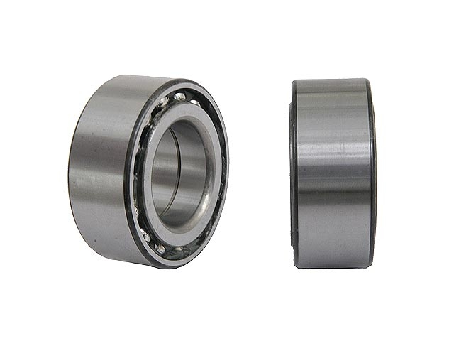 Mitsubishi Mirage Wheel Bearing > Mitsubishi Mirage Wheel Bearing