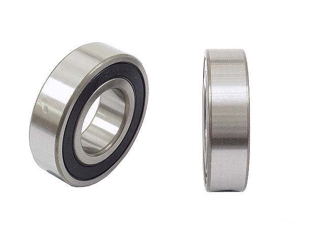 Mitsubishi Eclipse Wheel Bearing > Mitsubishi Eclipse Wheel Bearing