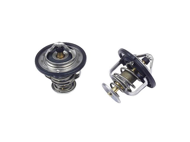 Mazda RX8 Thermostat > Mazda RX-8 Engine Coolant Thermostat