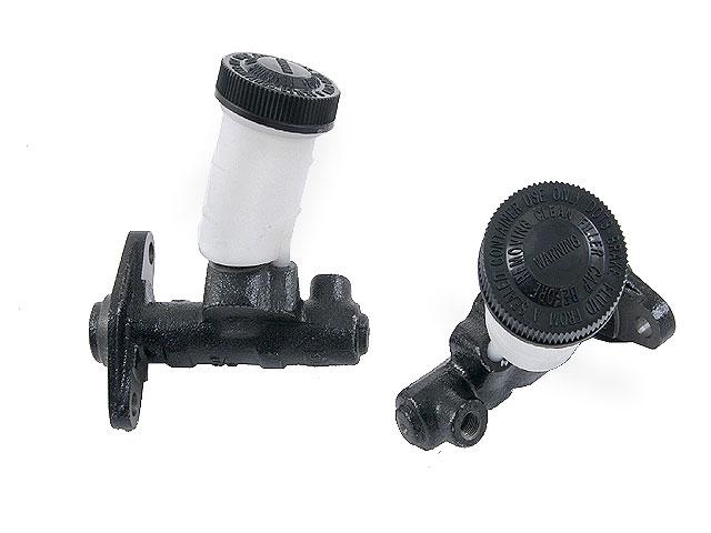 Mazda Miata Clutch Master Cylinder > Mazda Miata Clutch Master Cylinder