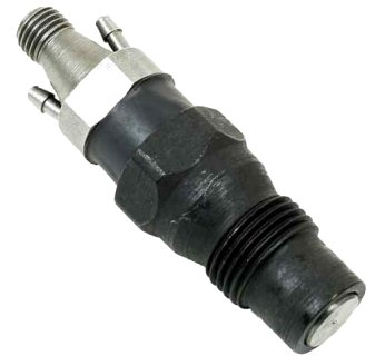 Mercedes 300CD Fuel Injector > Mercedes 300CD Fuel Injector