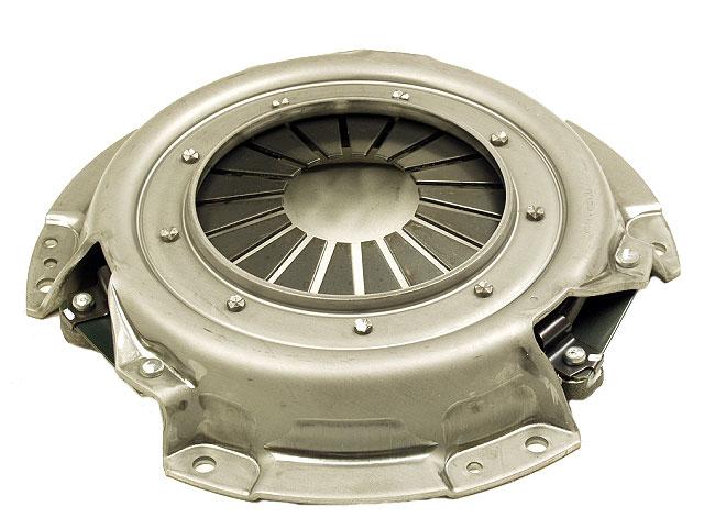 Nissan Pressure Plate > Nissan Altima Clutch Pressure Plate