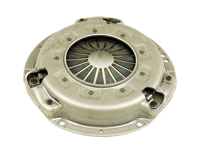 Infiniti Pressure Plate > Infiniti G20 Clutch Pressure Plate